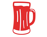 big beer-01.png