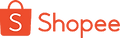 logo2_0006_Vector-Smart-Object.png
