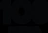 108-Media_New-logo.png