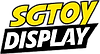 logo2_0000_Vector-Smart-Object.png