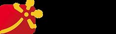 GHY_Logo_Landscape.png