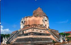 מקדש תאילנד