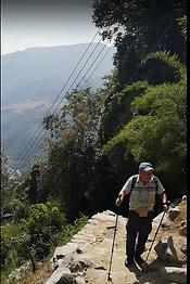 נפאל.png