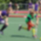 Klaver Kinderhockey Zomerkamp 2015 6.png