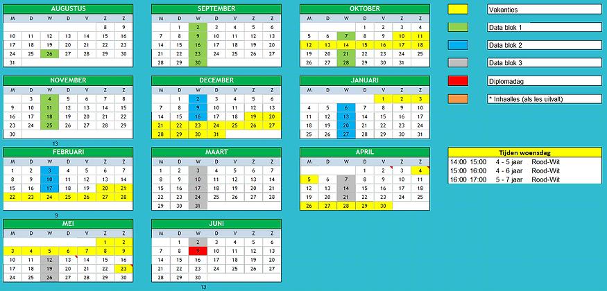 kalender en tijden 2020-2021 RW.png