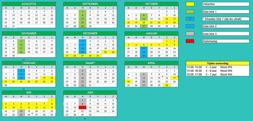 Kalender en tijden 2021-2022 RW.png