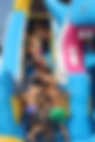 Klaver Kinderhockey Zomerkamp 2015 3.png