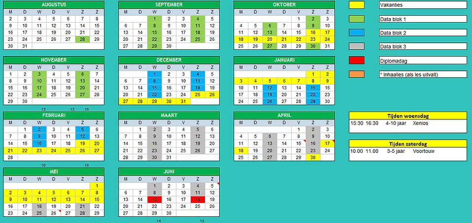 Kalender en tijden 2021-2022 Badhoevedorp.png
