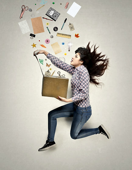 openthebox1.1.jpg