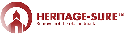 Heritage-Sure - Skytec Engineering