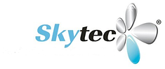 Skytec Engineeing Consultancy Ltd - Improving Resilience Together