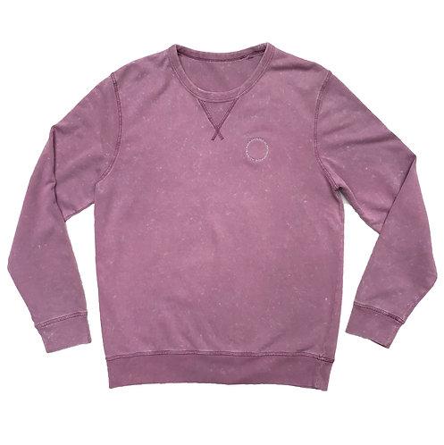 Infinity Sweater Vintage