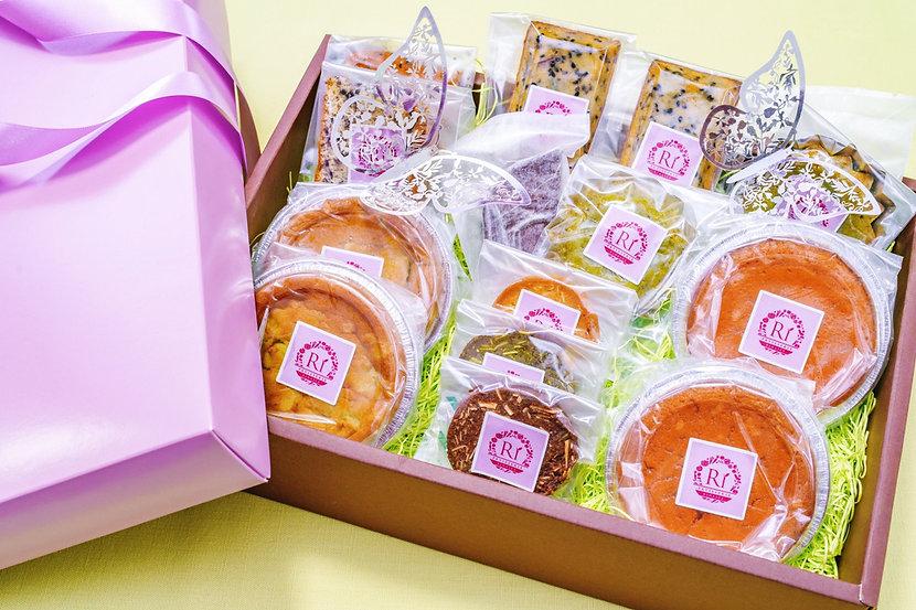 焼き菓子1.JPG