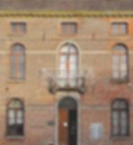 muséeALM-E.-Leclercq.jpg