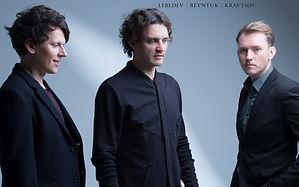 LRK Trio (1).jpg