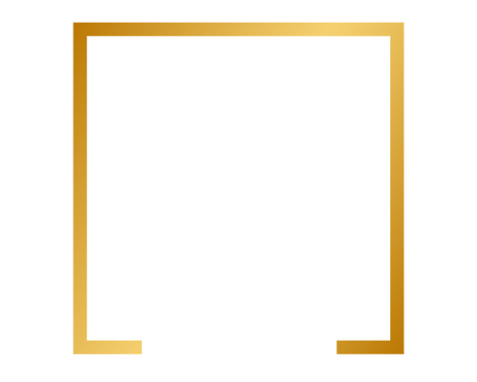 collective-5.png