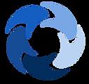 DesignEvo-Transparent_edited.png