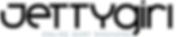 jettygirl-logo-black-blue.png