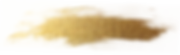 Gold_Paint_Stroke_0007_14.png