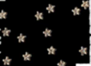 stars-tumblr-png-4.png