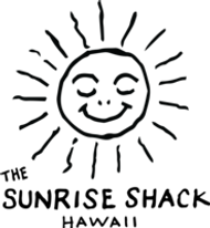 SUNRISE_SHACK_LOGO_x100@2x.png