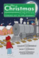 Christmas Express.png