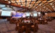 BOC Mid-autumn - HANDS KIOSK Event Manag