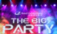 handskiosk - RX big party 01.jpg