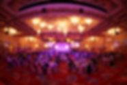 handskiosk - RX big party 02.jpg