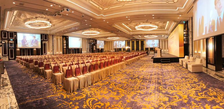 handskiosk - BOC seminar venue.jpg