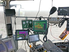 machinery13.jpg