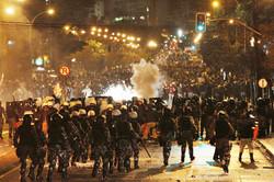 21 protestos-40.jpg