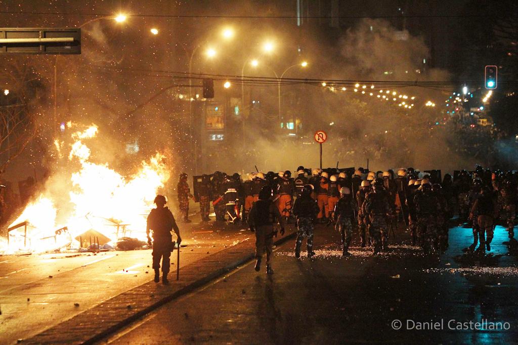 21 protestos-41.jpg