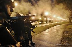21 protestos-22.jpg