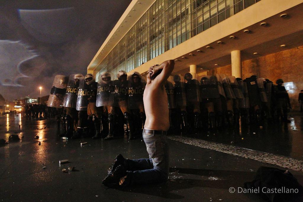 21 protestos-16.jpg