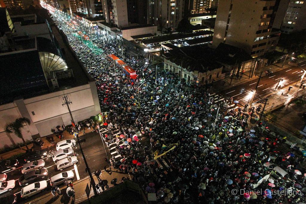 21 protestos-11.jpg
