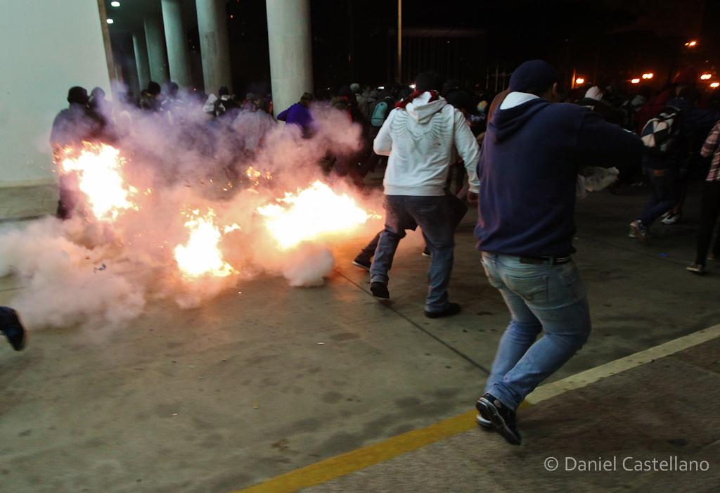 17 protestos-33.jpg