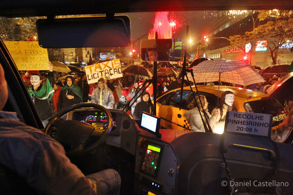 20 protestos-15.jpg