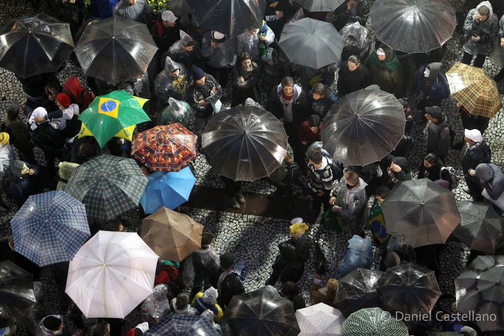 20 protestos-3.jpg