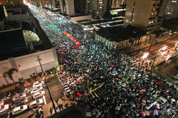 Protestos junho 2013.jpg