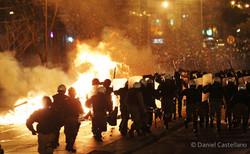 21 protestos-38.jpg