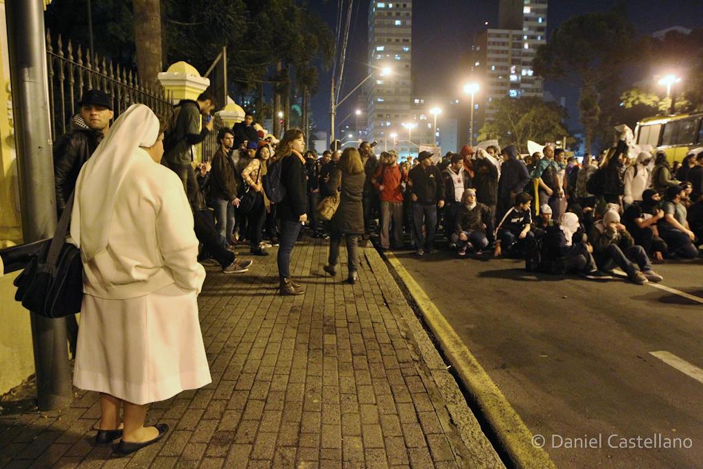 17 protestos-22.jpg