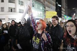 14 protestos-2.jpg