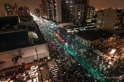 21 protestos-6.jpg