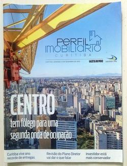 capa revista perfil imobiliario.jpg
