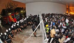20 protestos-24.jpg