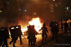 21 protestos-39.jpg