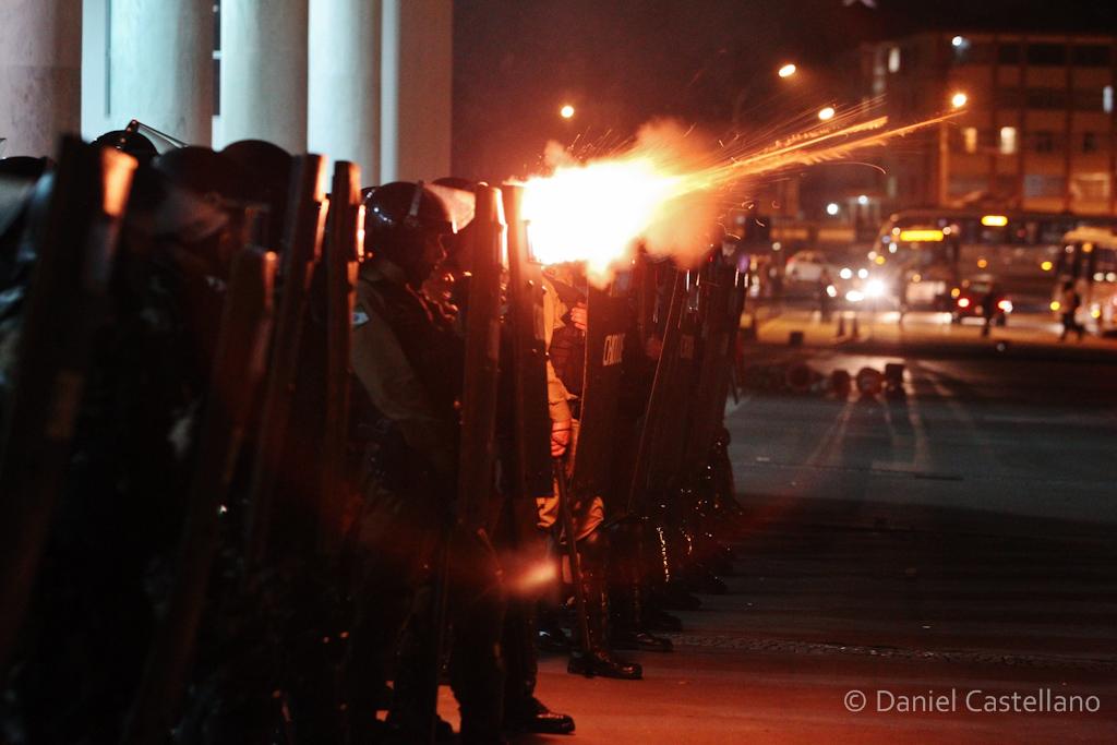 17 protestos-46.jpg