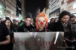 14 protestos-1.jpg