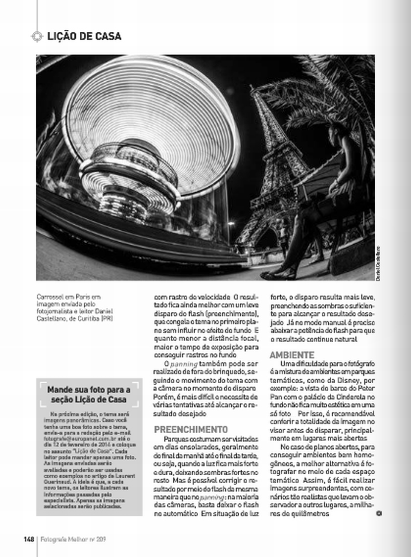 revista fotografe 209 fev 2014 carrosel paris.jpg